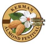 almond-fesival-logo-kerman-no-date