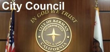 Council-Header