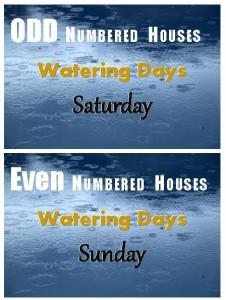 Watering ScheduleStackedCr