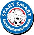 Parks Dept - Smart Start Icon