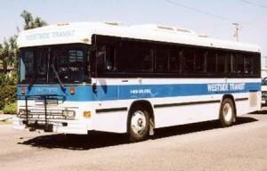 Westside Transit