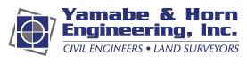 yamabe-and-horn-logo