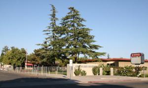 kuhs-campus