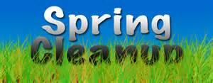 Spring clean2