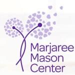 Marjaree Mason