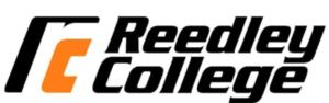 Reedley College