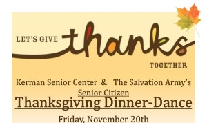 2015 Thanksgiving Flyer top