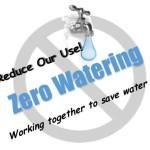 Reduce Our Use Zerohn